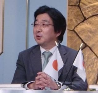 佐波優子の画像 p1_34