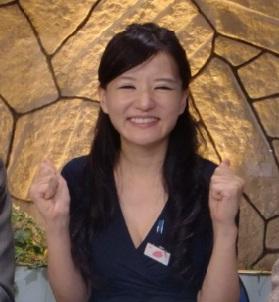 佐波優子の画像 p1_30